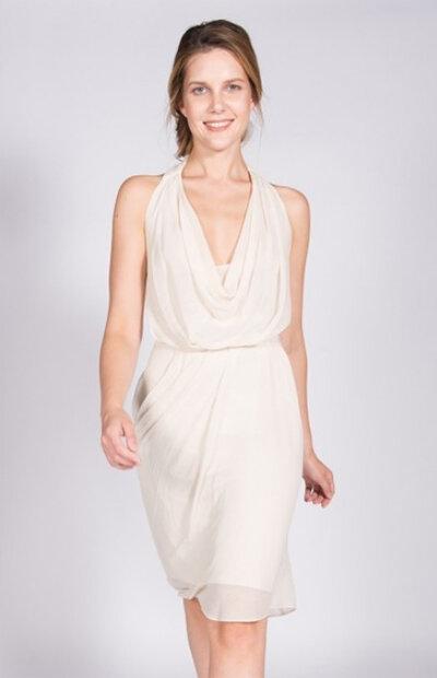 Location-vêtements-mariage-Jules-et-moi-robe-blanche-MANOUKIAN-5.jpg