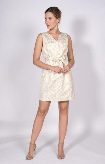 Location-vêtements-mariage-Jules-et-moi-robe-blanche-CHATTAWAK-2.jpg