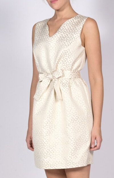 Location-vêtements-mariage-Jules-et-moi-robe-blanche-CHATTAWAK-3.jpg