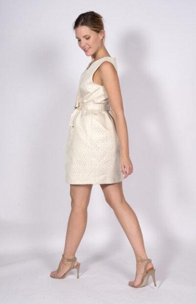 Location-vêtements-mariage-Jules-et-moi-robe-blanche-CHATTAWAK-4.jpg
