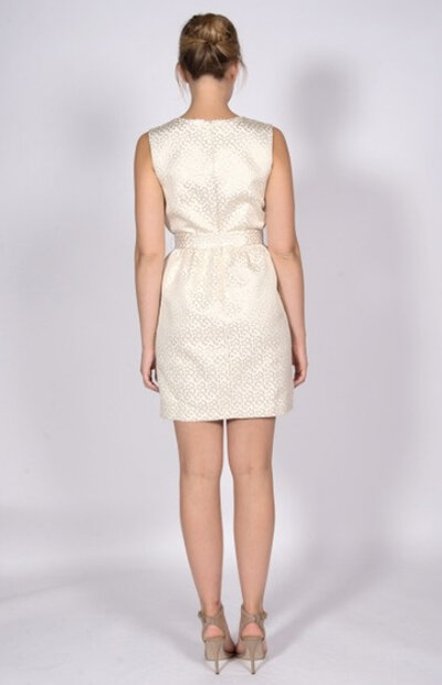 Location-vêtements-mariage-Jules-et-moi-robe-blanche-CHATTAWAK-5.jpg