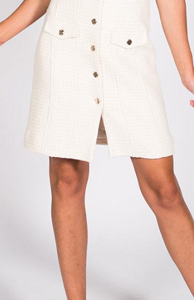 Location-vêtements-mariage-Jules-et-moi-robe-blanche-MAJE-2.jpg