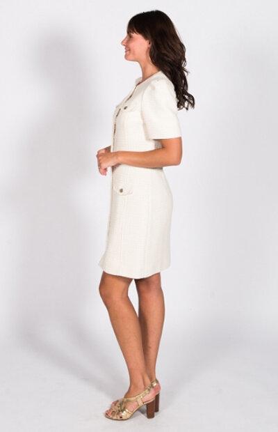 Location-vêtements-mariage-Jules-et-moi-robe-blanche-MAJE-6.jpg