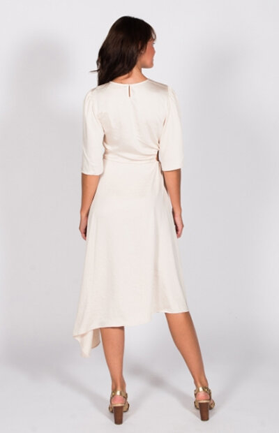 Location-vêtements-mariage-Jules-et-moi-robe-blanche-ba&sh-6.jpg