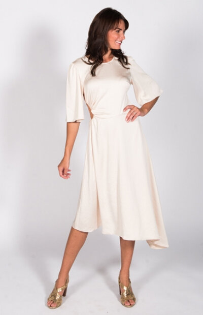 Location-vêtements-mariage-Jules-et-moi-robe-blanche-ba&sh-8.jpg