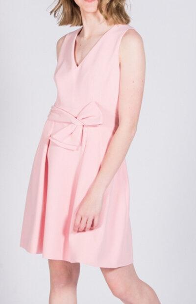 Location-vêtements-mariage-Jules-et-moi-robe-rose-longue-CLAUDIE-PIERLOT-6.jpg