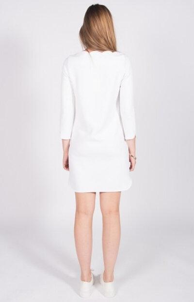Location-vêtements-mariage-Jules-et-moi-robe-rose-longue-CLAUDIE-PIERLOT-3.jpg