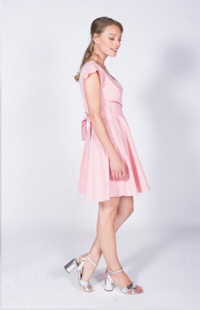 Location-vêtements-mariage-Jules-et-moi-robe-rose-longue-CLAUDIE-PIERLOT-2.jpg