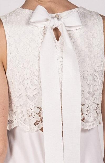 Location-vêtements-mariage-Jules-et-moi-robe-blanche-longue-CLAUDIE-PIERLOT-2.jpg