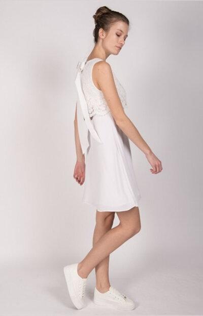 Location-vêtements-mariage-Jules-et-moi-robe-blanche-longue-CLAUDIE-PIERLOT-4.jpg