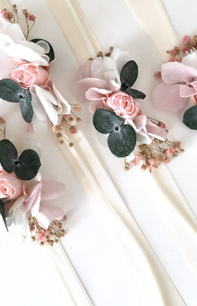 Bracelet-demoiselles-d'honneurs-confetti-4.jpg