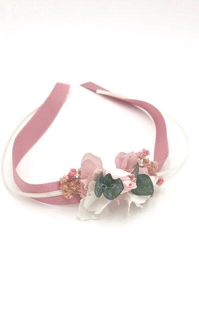 Bracelet-demoiselles-d'honneurs-confetti-2.jpg
