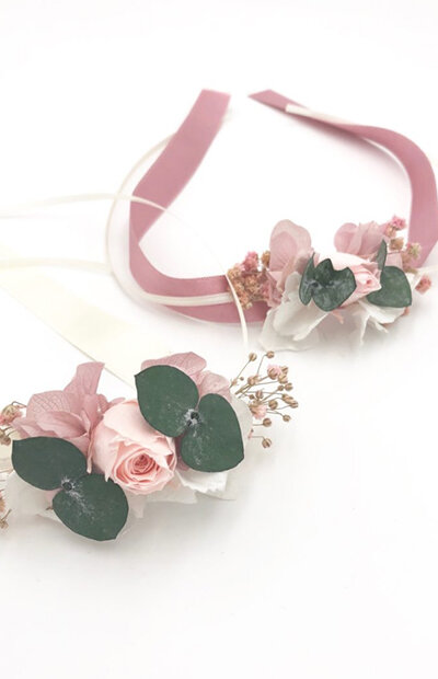 Bracelet-demoiselles-d'honneurs-confetti-5.jpg