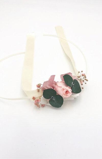 Bracelet-demoiselles-d'honneurs-confetti-1 copie.jpg