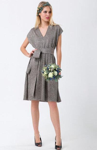 Location-vêtements-mariage-Jules-et-moi-robe-grise-VANESSA SEWARD-1.jpg