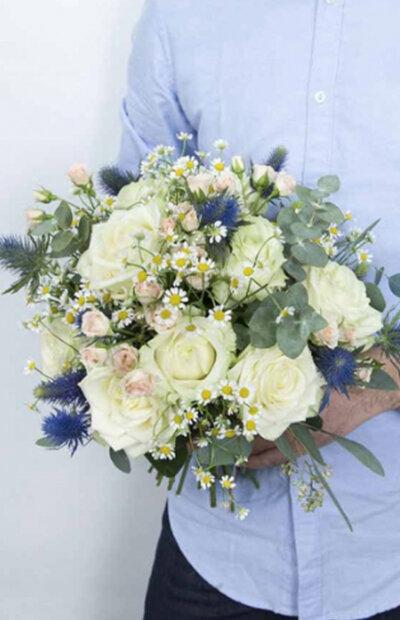 Location-vêtements-mariage-Jules-et-moi-robe-grise-VANESSA SEWARD-4.jpg