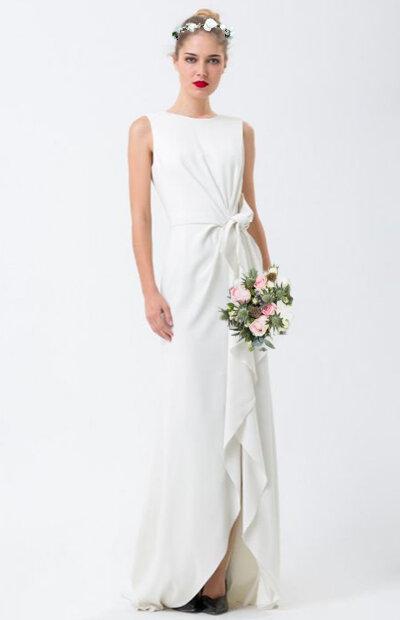 Location-vêtements-mariage-Jules-et-moi-robe-rose-longue-PAULE KA-mise-in-situ.jpg
