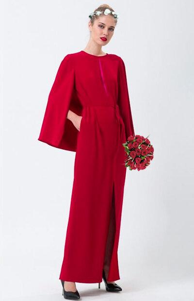 Location-vêtements-mariage-Jules-et-moi-robe-rose-longue-PAULE KA-2.jpg
