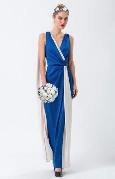 Location-vêtements-mariage-Jules-et-moi-robe-rose-longue-PAULE KA-1.jpg