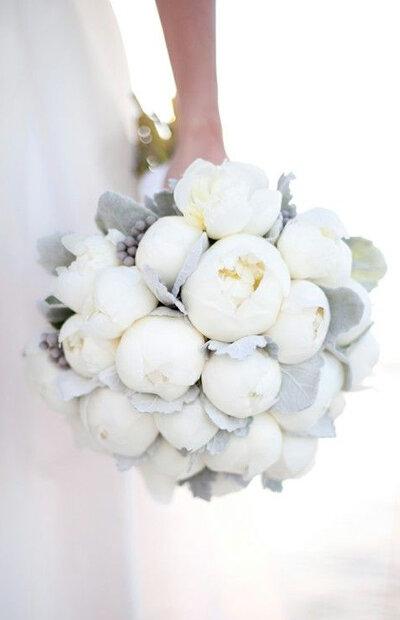 Location-vêtements-mariage-Jules-et-moi-robe-rose-longue-PAULE KA-3.jpg