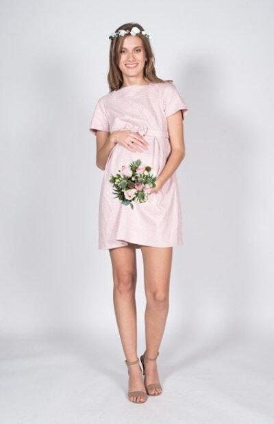 Location-vêtements-mariage-Jules-et-moi-smoking-blanc-PAULA JANZ-mise-in-situ.jpg