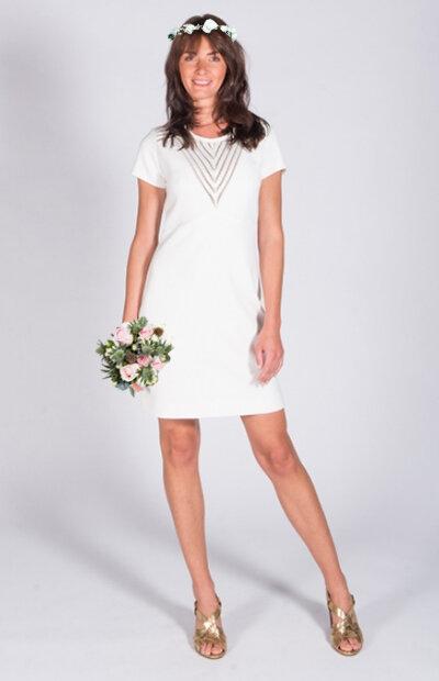 Location-vêtements-mariage-Jules-et-moi-robe-blanche-IKKS-0.jpg