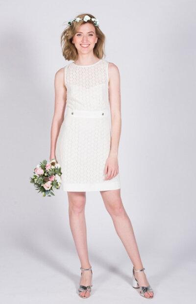 Location-vêtements-mariage-Jules-et-moi-robe-blanche-RIME ARODAKY-couronne.jpg