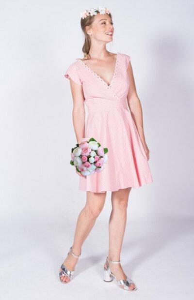 Location-vêtements-mariage-Jules-et-moi-robe-rose-longue-CLAUDIE-PIERLOT-0.jpg