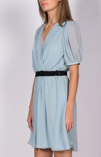 Location-vêtements-mariage-Jules-et-moi-robe-blanche-longue-CLAUDIE-PIERLOT-5.jpg