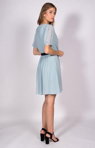 Location-vêtements-mariage-Jules-et-moi-robe-blanche-longue-CLAUDIE-PIERLOT-3.jpg