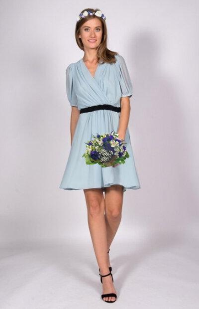 Location-vêtements-mariage-Jules-et-moi-robe-blanche-longue-CLAUDIE-PIERLOT-1.jpg