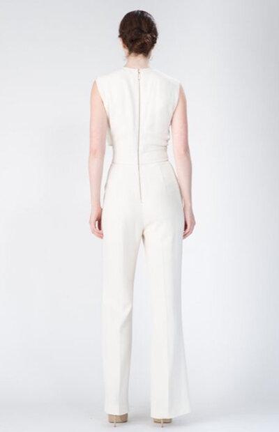 Location-vêtements-mariage-Jules-et-moi-robe-blanche-ELIE SAAB-couronne-2.jpg