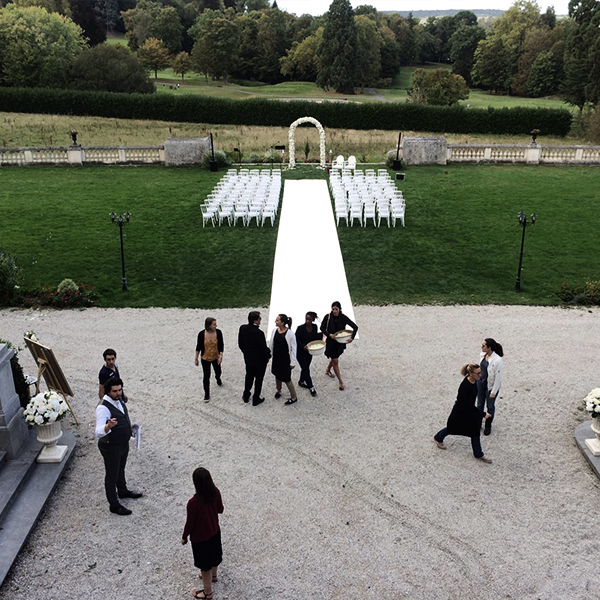 julesetmoi-mariage-chateau-buffémont-recherche-de-lieu-1.jpg