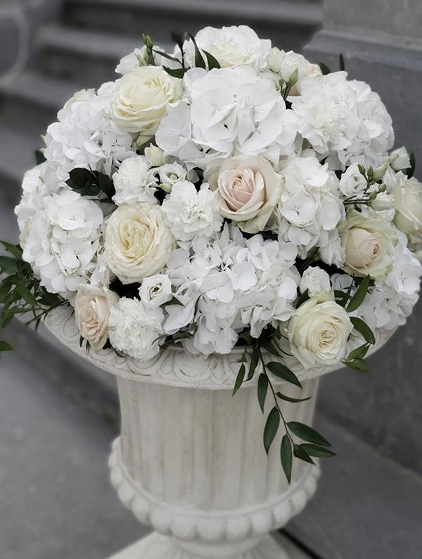 julesetmoi-mariage-chateau-buffémont-recherche-de-lieu-6.jpg
