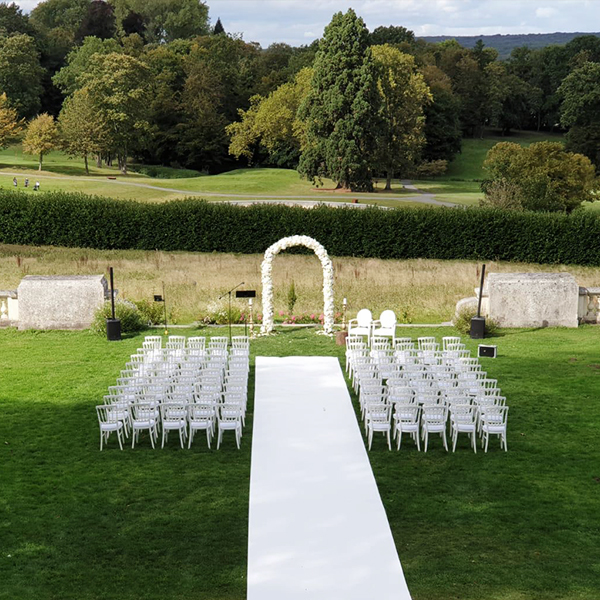julesetmoi-mariage-chateau-buffémont-recherche-de-lieu-8.jpg