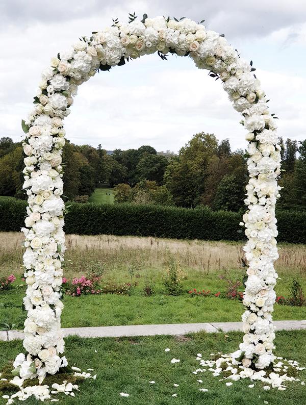 julesetmoi-mariage-chateau-buffémont-recherche-de-lieu-15.jpg