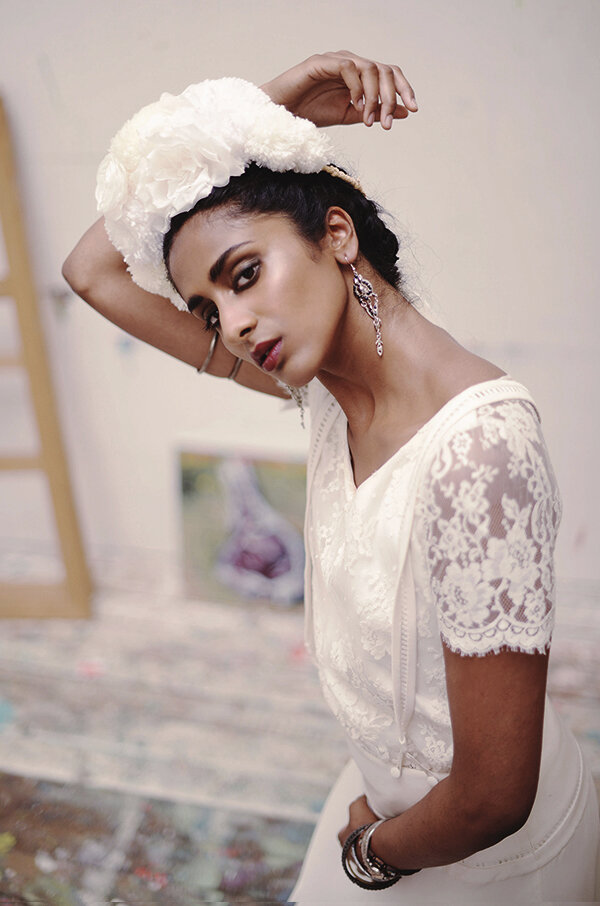 Julesetmoi-mariage-j&m-tarifs-prestation-feuriste-mariage-vignette-FloresPerdidas-interview-vignette1.jpg