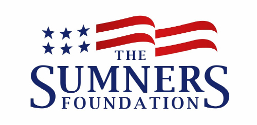 sumners-foundation.jpg