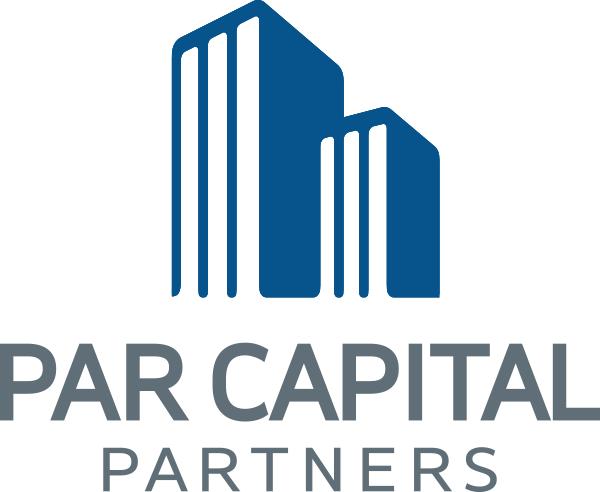 par-capital-partners.png