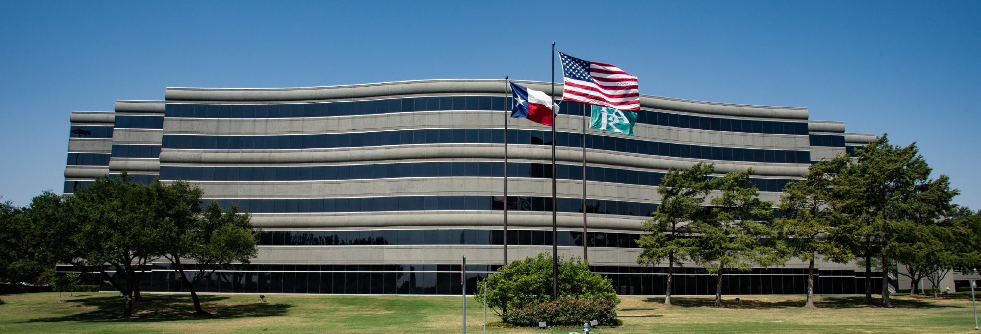 par-headquarters.jpg