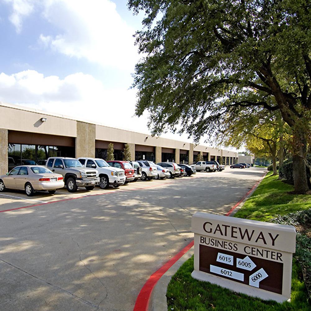 gateway024_1000x1000.jpg