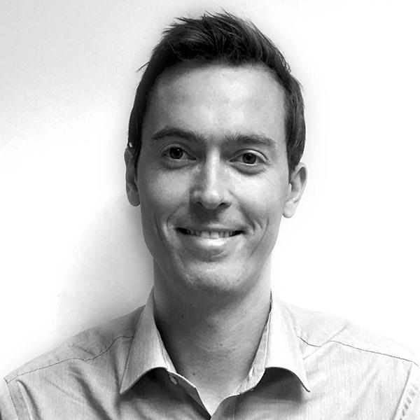 Simon Evans PIEMA - Sustainability Director