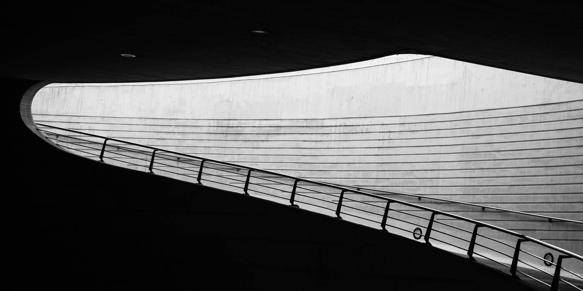NOHO-Valencia-2009-34-V3.jpg