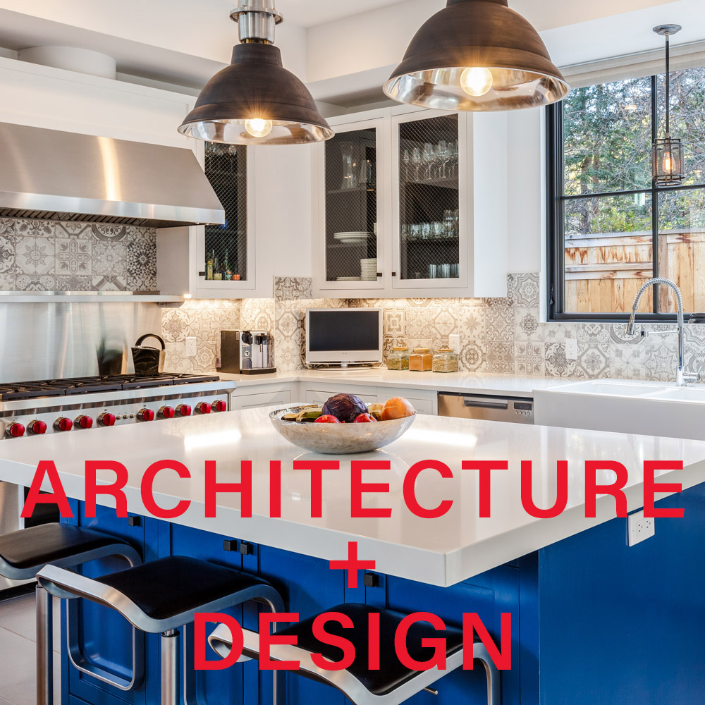 Architecture + Interior Design photography by Chris Nyce | NyceOne Photography