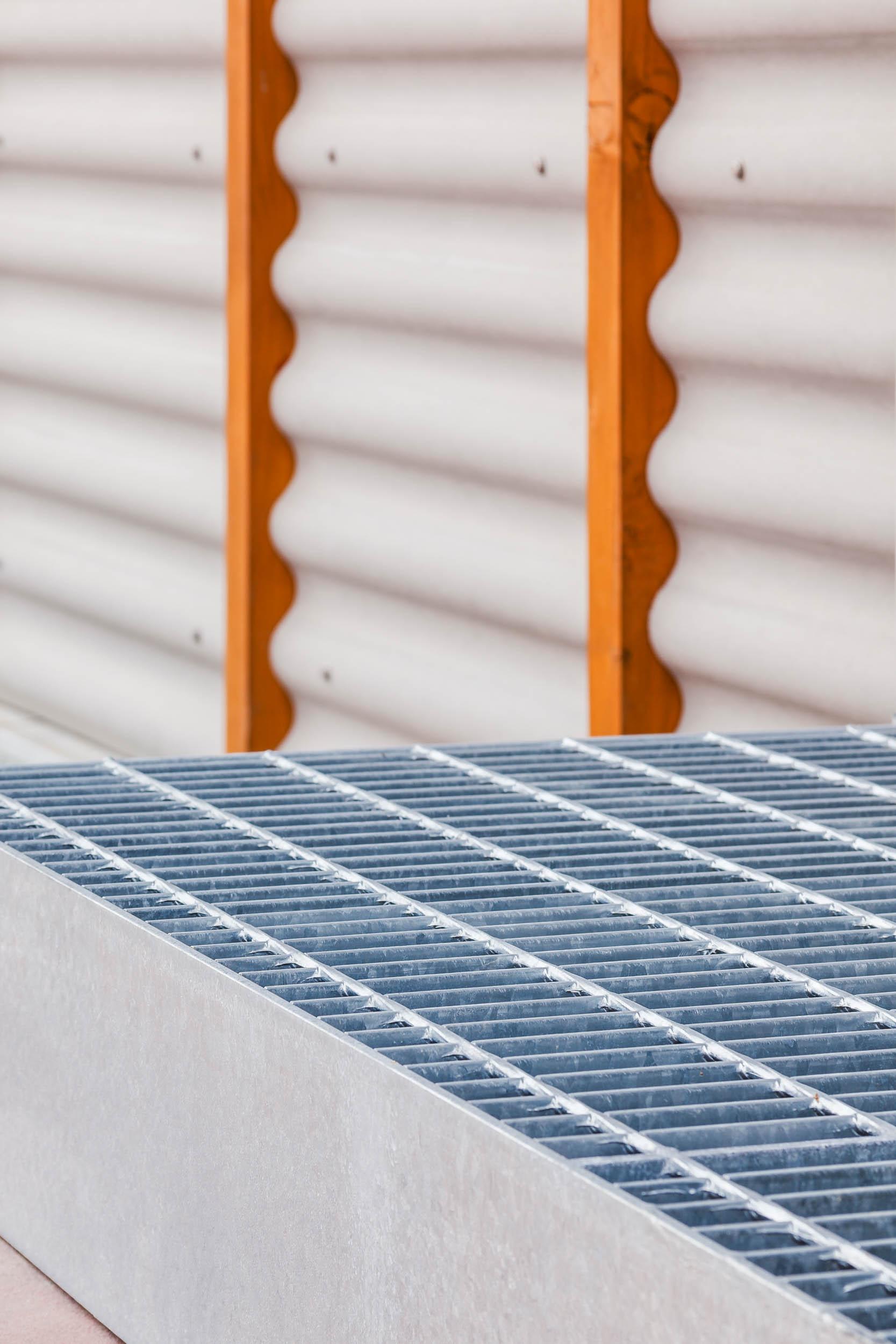 Watt-Back-Porch-Grate-Details2.jpg
