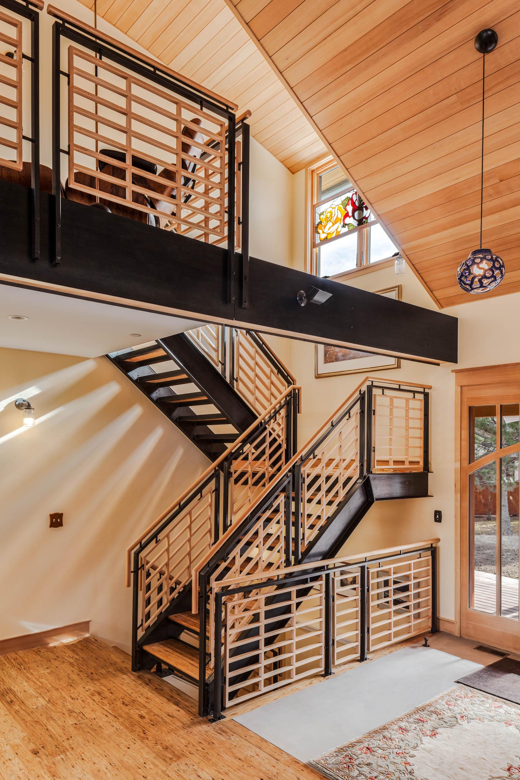 Watt-Staircase2-Final.jpg