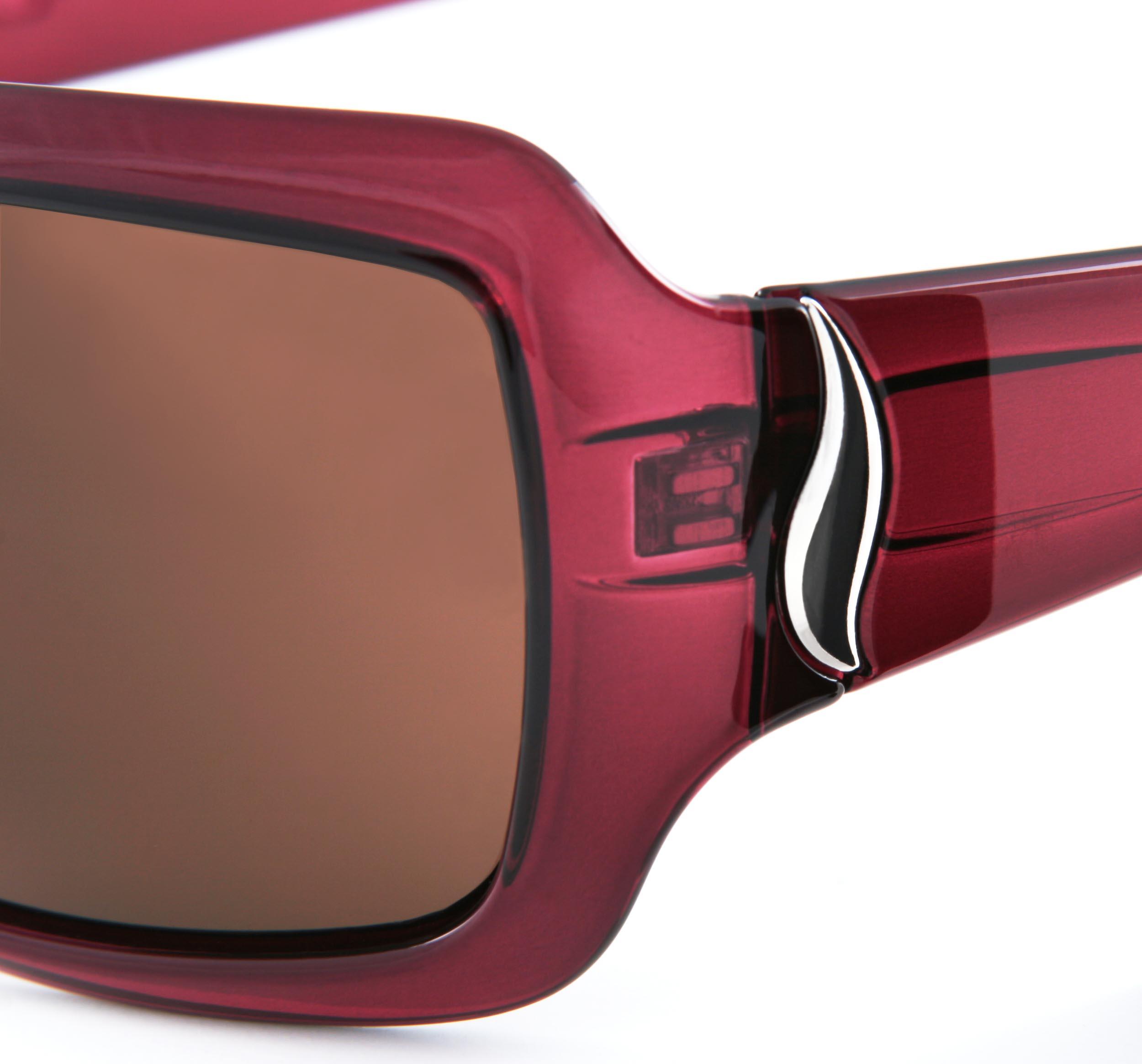 Client: Pleasure Ground Eyewear