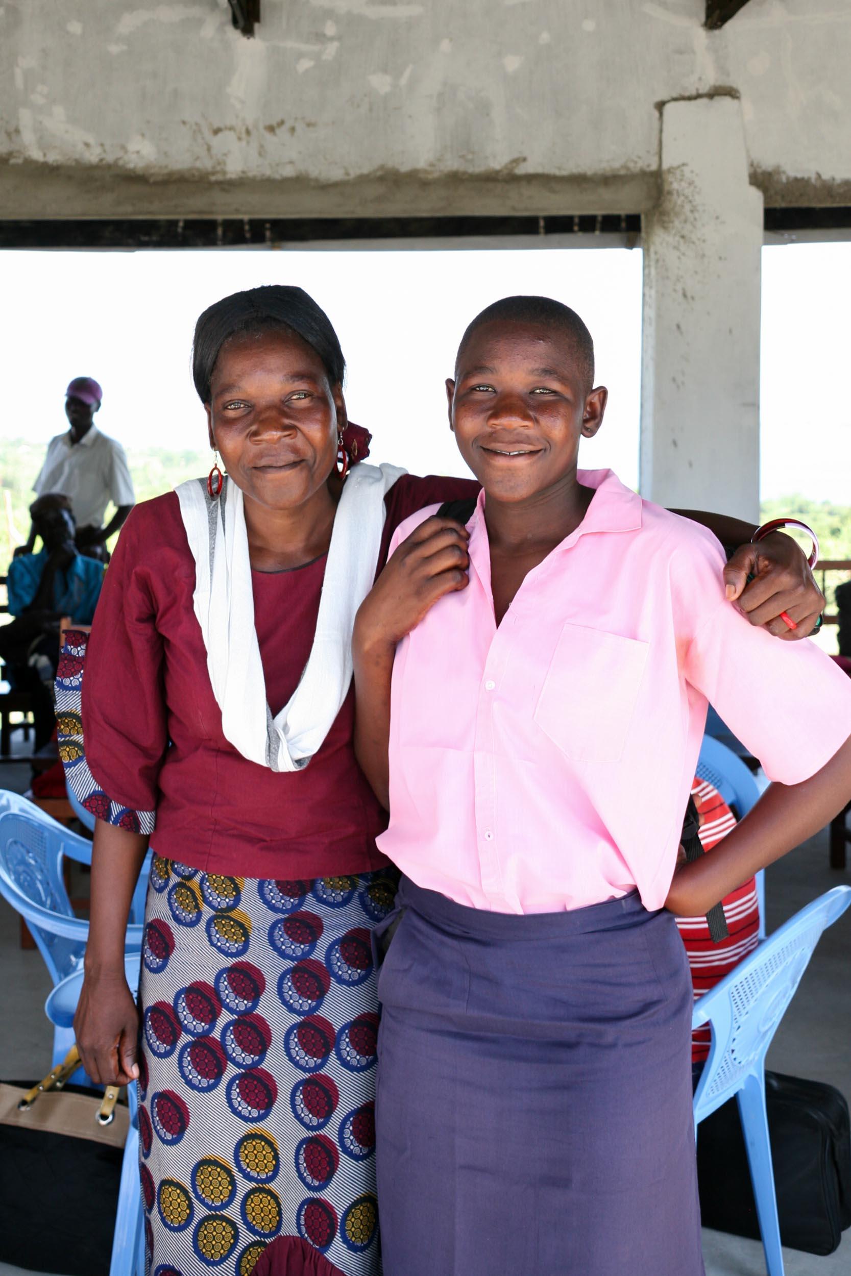 Kenya-2010-60.jpg