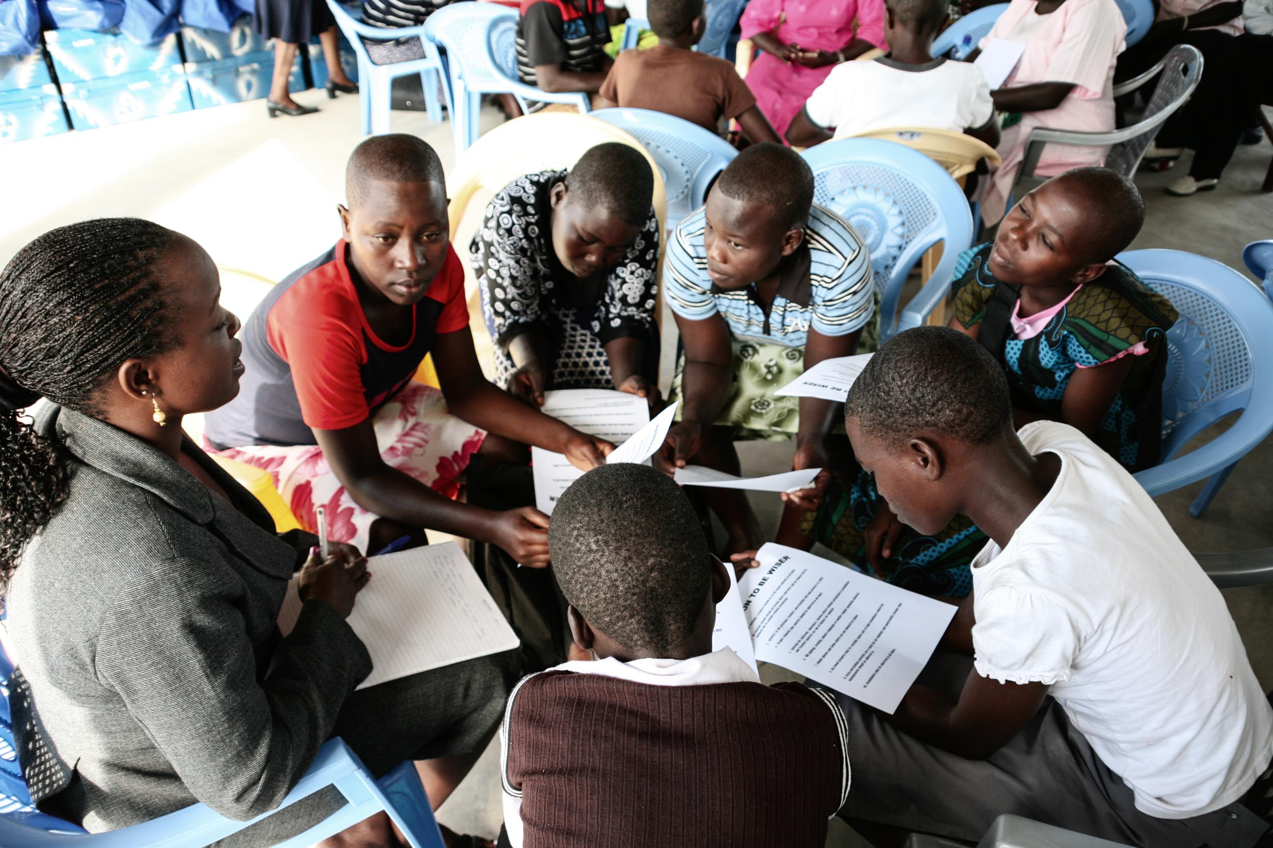 Kenya-2010-26.jpg
