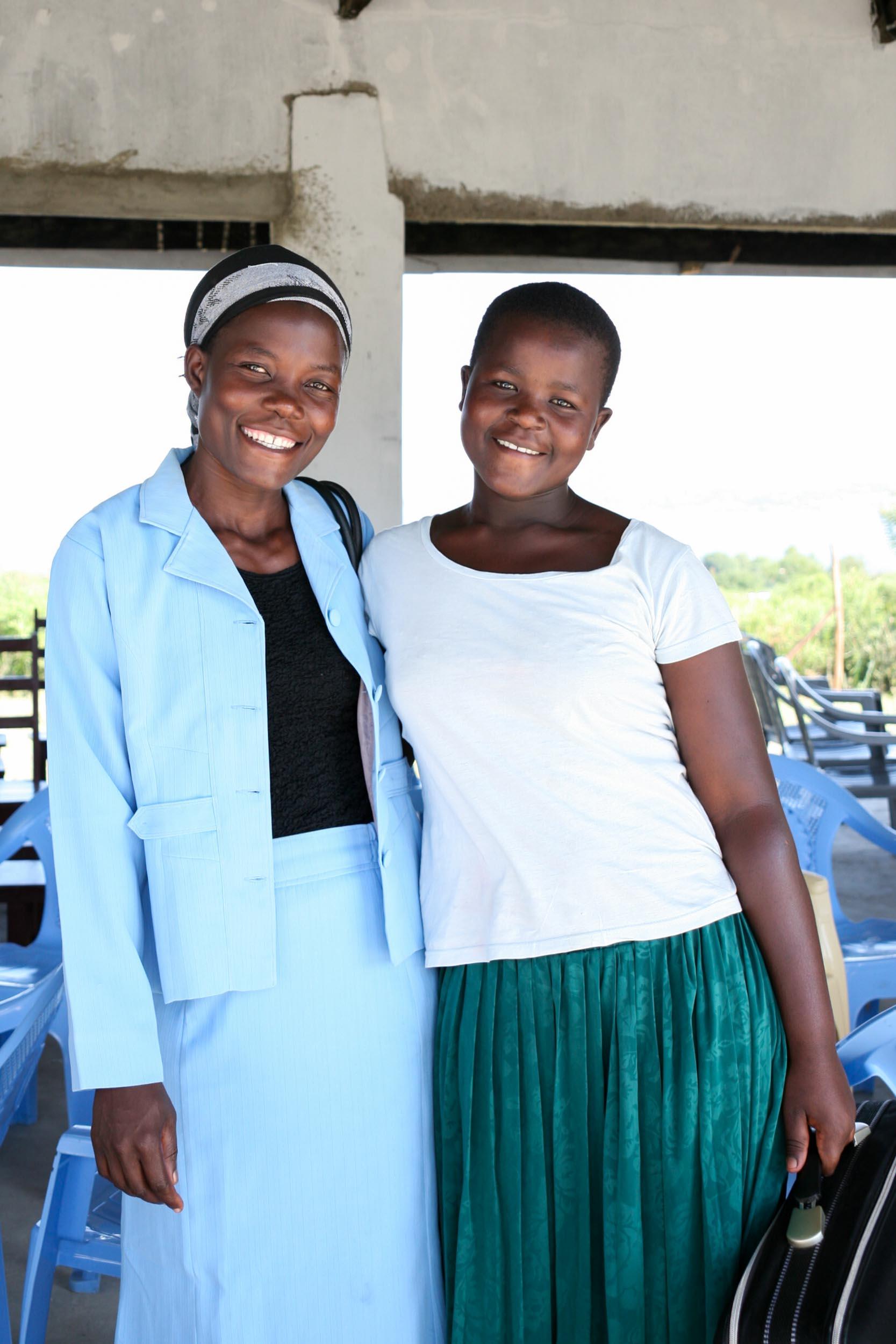 Kenya-2010-66.jpg
